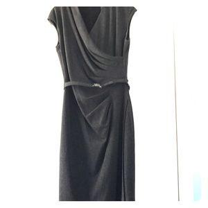 Ralph Lauren Dress excellent condition.